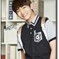 Kim_Lim_