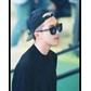 Usuário: Kim_monize03