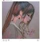 Usuário: HARU_YUMI_