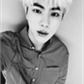 Usuário: Kim_Seokjinnie