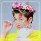 Usuário: ~KimTaein