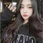 ~Kim_SunHee014