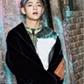 Usuário: ~Kim_TaeKawaii