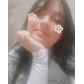 Usuário: Sayuri_hga