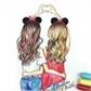Usuário: Kim_viih_Park