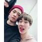kim_yoo