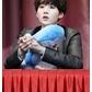 Usuário: ~Kim_Yuna