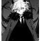 Usuário: Blood-Angel
