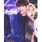 Usuário: Kimbi_Taegeuk