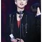 Usuário: ~KimChaewon5