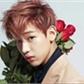 Usuário: KimChaeYui