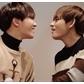 Usuário: ~KimJeonBin