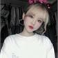 Usuário: Kim_YuuhGih