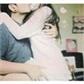 Usuário: KimMikonii_Tae