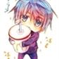 Usuário: kimMiyafuru