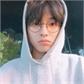 Usuário: KimmyByu