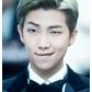 Usuário: kimNamjoon-vel
