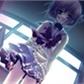 Usuário: ~Kimory_Youkai
