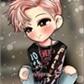 Usuário: kimRay_mintuan