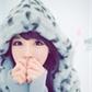 Usuário: ~Yang_Mi10