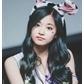 Usuário: KimSo-hyun