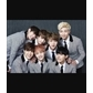 Usuário: KimSoo13