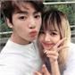 Usuário: ~Kim-Sookie