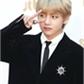 Usuário: KimSoonMin
