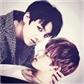 Usuário: KimTae-ah