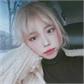 Usuário: ~parklee-yun
