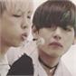 Usuário: ~KimtaehyungS2TH