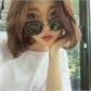Usuário: KimYon24