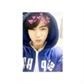 Usuário: ~KimYoongiSeokji