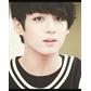 Usuário: ~KimKook12