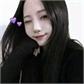 Usuário: KimYuma