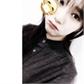 Usuário: ~kimzuhunk