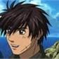 Usuário: ~king-chan-br