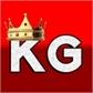 Usuário: KingReader
