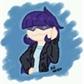 Usuário: Kirishima_san