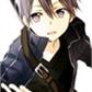 Usuário: ~KIRITO632