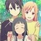 Usuário: ~Kirito_Plays