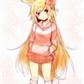 Usuário: ~Kisstsune-chan