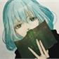 Usuário: KisuneYagami