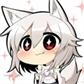 Usuário: ~Kitsune_keito