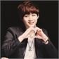 Usuário: YoongiAD