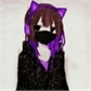 Kitty-Chan18