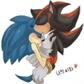 Usuário: ~Kitty_kawaii15