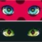 Usuário: ~Kittybleu