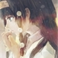 Usuário: KurohimeYuki