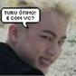 Usuário: ~song_kwang_ho